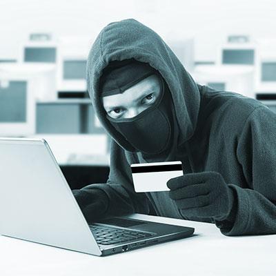 Vol Ou Perte De Carte Bancaire Que Faire En Cas De Fraude Opposition Plainte Remboursement Meetlaw